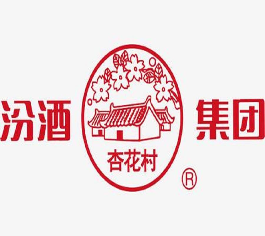 隆昌川升玻璃与汾酒集团达成长期的合作关系